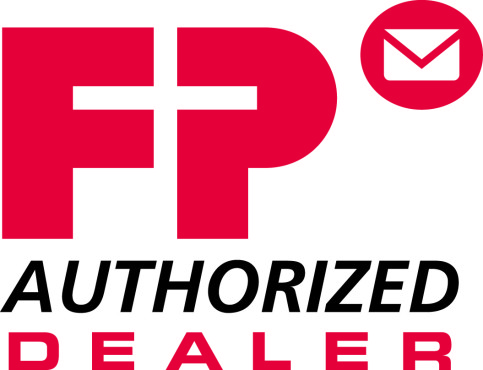 FP Authorized Dealer Logo_2012